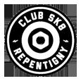 Club SK8 de Repentigny